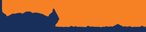 Score_logo