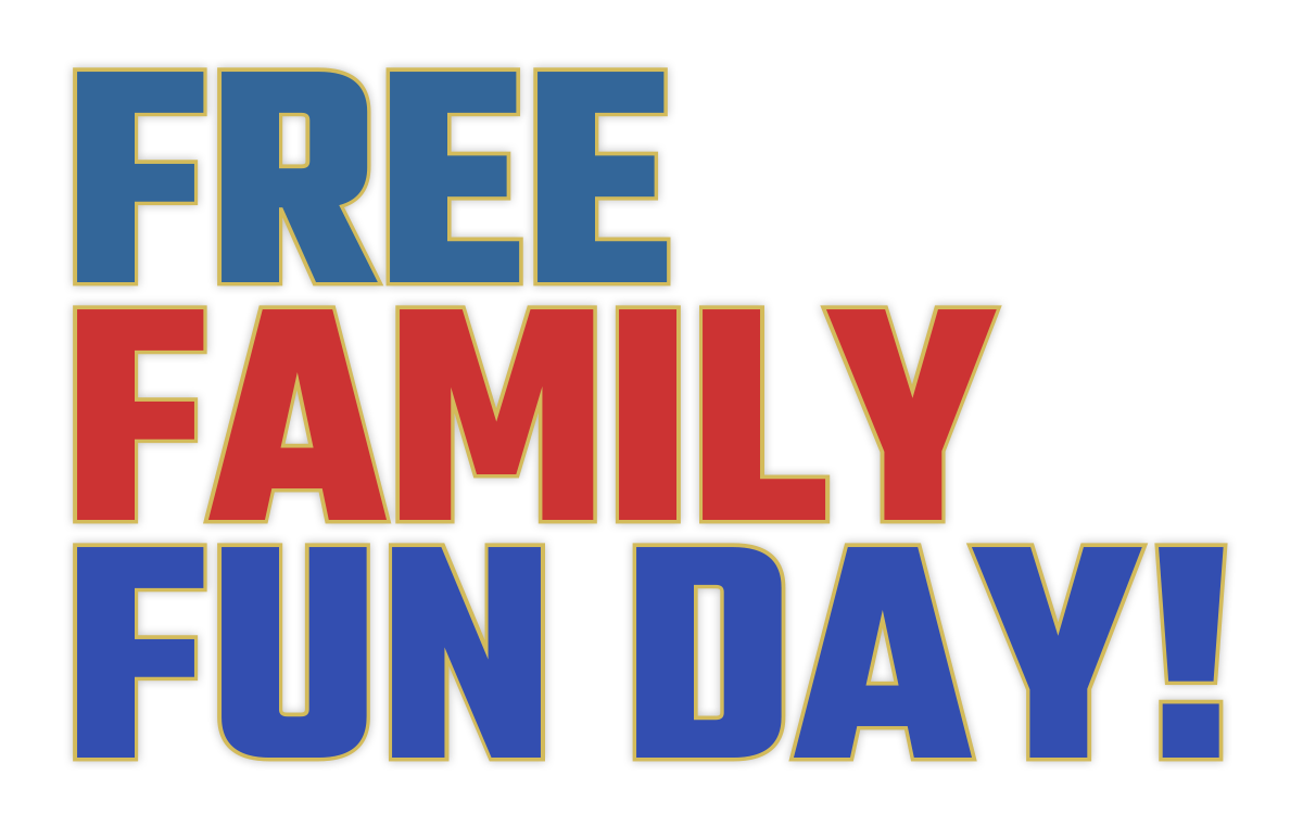 SMOF-familyfunday-web-1