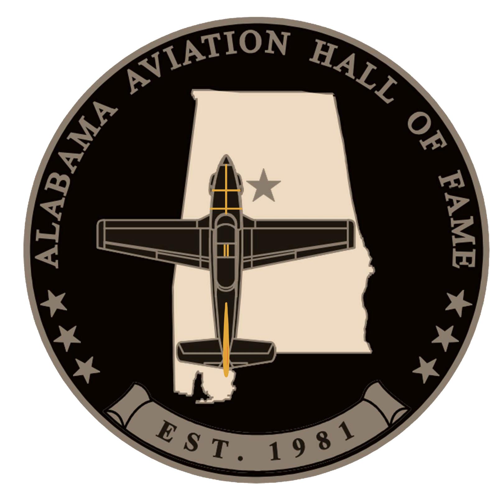 AAHOF-Logo---BLack-&-Gold