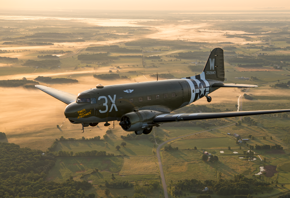 AMG_8668_2018OSH_C-47ThatsAllBrother_ScottSlocum